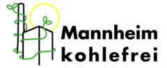 Mannheim Kohlefrei