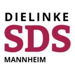 Logo von SDS Mannheim